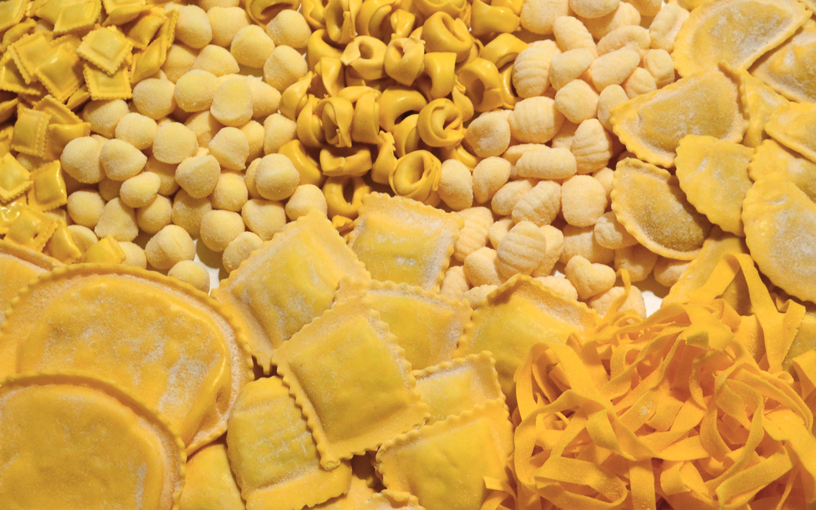 pasta-fresca-ripiena-livorno-mercato-centrale-vettovaglie-pastificio-chiesa